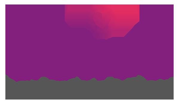 Active Background Checks